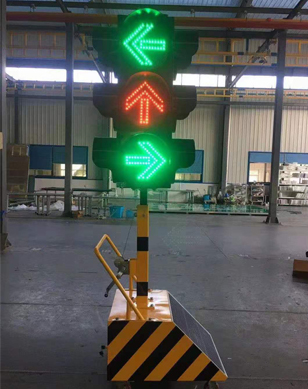 浙江红绿灯
